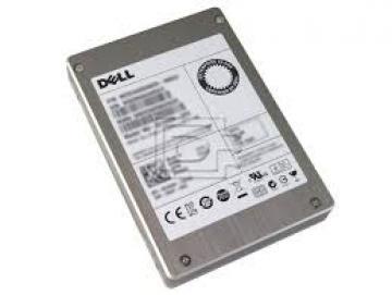 DELL SSD 120Gb 2.5 Sata 6Gbs Hotplug