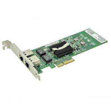 Intel I350 DP 1Gb Server Adapter