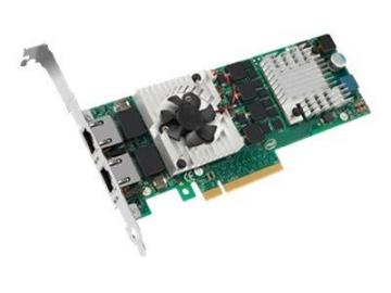 Intel X540 DP 10GBASE-T Server Adapter