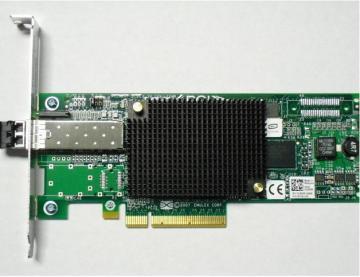 Emulex LPE 12000 SP 8Gb Fibre Channel HBA