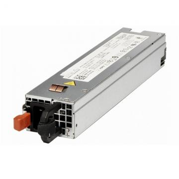 Single Hot Plug Power Supply 750W(1+0)