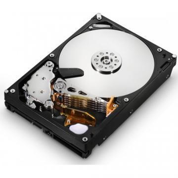 HDD 1Tb 3.5 NLSAS 12Gbs 7200rpm Hotplug