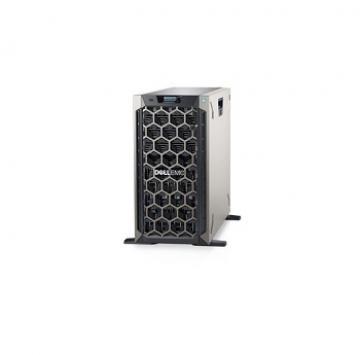 Dell PowerEdge T340  E 2144G