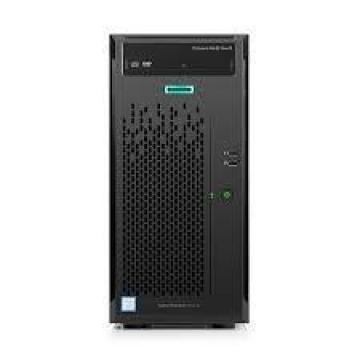 Báo giá Server HPE ML10 Gen9 - 845678-375