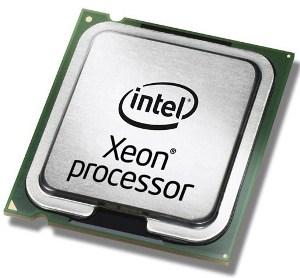 Intel Xeon E5540