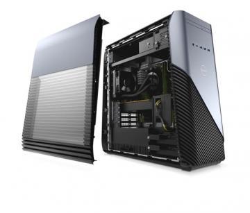Máy tính Dell Inspiron 5680