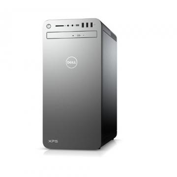 Máy tính Dell XPS 8930