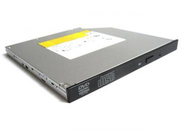 Dell DVD+/-RW, SATA Internal CusKit