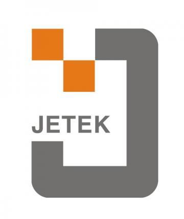 JETEK A6103B