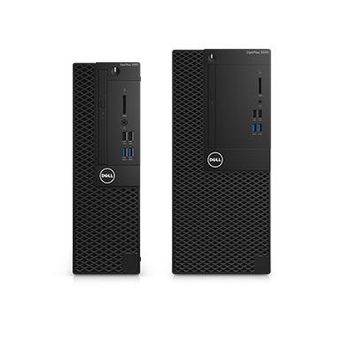 Máy Tính Dell OptiPlex 5060