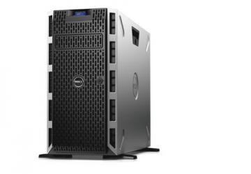 DELL POWER EDGE T630