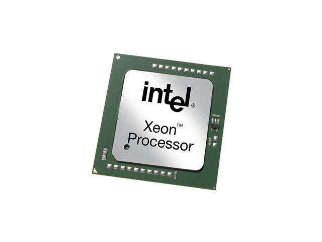 Intel Xeon Processor E5-2640 v4 10C 2.4GHz 25MB 2133MHz 90W