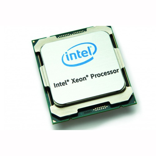 HP Intel Xeon E5-2620v4 2,1GHz DL160 G9