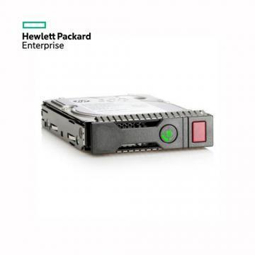 HPE 3TB 12G SAS 7.2K 3.5in
