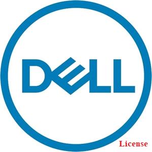 iDRAC9 Enterprise Perpetual Digital License
