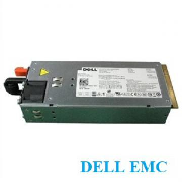 Dell Single Hot-plug Power Supply (1+0) 750W