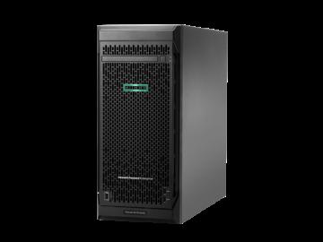 Server HPE ProLiant ML110 Gen10 giá trị đặc biệt