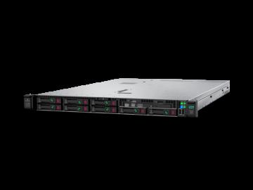 Cấu hình Servers HPE ProLiant DL360 Gen10 tại tphcm